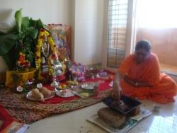 Gruha pravesam-sanjeevinipeetam (20)