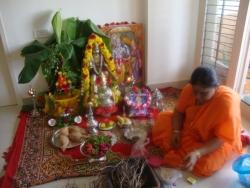 Gruha pravesam-sanjeevinipeetam (5)