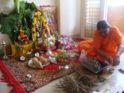 Gruha pravesam-sanjeevinipeetam (7)