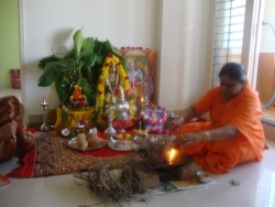 Gruha pravesam-sanjeevinipeetam (8)