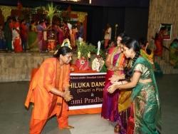 Gummi Pradakshina, vetti valapu song (11)