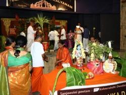 Gummi Pradakshina, vetti valapu song (14)