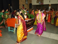 Gummi Pradakshina, vetti valapu song (3)