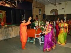 Gummi Pradakshina, vetti valapu song (4)