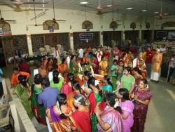 Gummi Pradakshina, vetti valapu song (7)