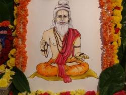 guru-pooja-2013-004