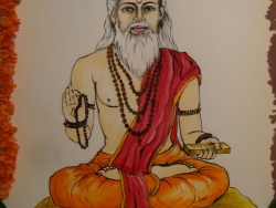 guru-pooja-2013-006