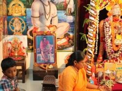 gurupoornima-2014-1-fileminimizer
