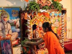 gurupoornima-2014-12-fileminimizer