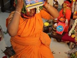 gurupoornima-2014-13-fileminimizer