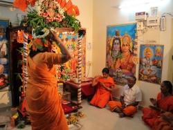 gurupoornima-2014-15-fileminimizer