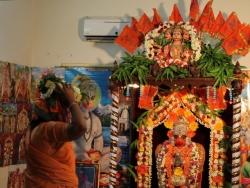 gurupoornima-2014-16-fileminimizer