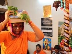 gurupoornima-2014-17-fileminimizer