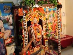 gurupoornima-2014-5-fileminimizer
