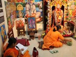 gurupoornima-2014-9-fileminimizer