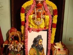 guru-pooja-03