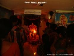 guru-pooja-05
