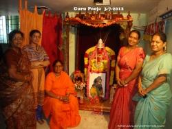 guru-pooja-06
