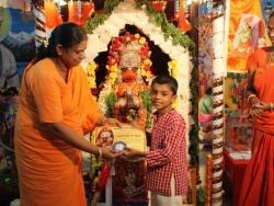 Hanuman-chalisa-com-2014 (16)