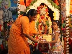 Hanuman-chalisa-com-2014 (17)