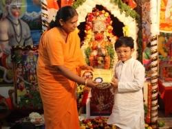 Hanuman-chalisa-com-2014 (18)