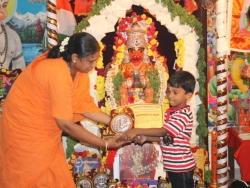 Hanuman-chalisa-com-2014 (2)