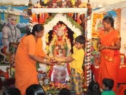 Hanuman-chalisa-com-2014 (4)