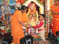 Hanuman-chalisa-com-2014 (6)