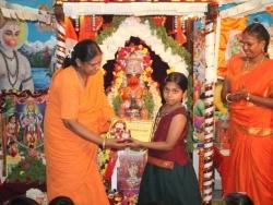 Hanuman-chalisa-com-2014 (9)