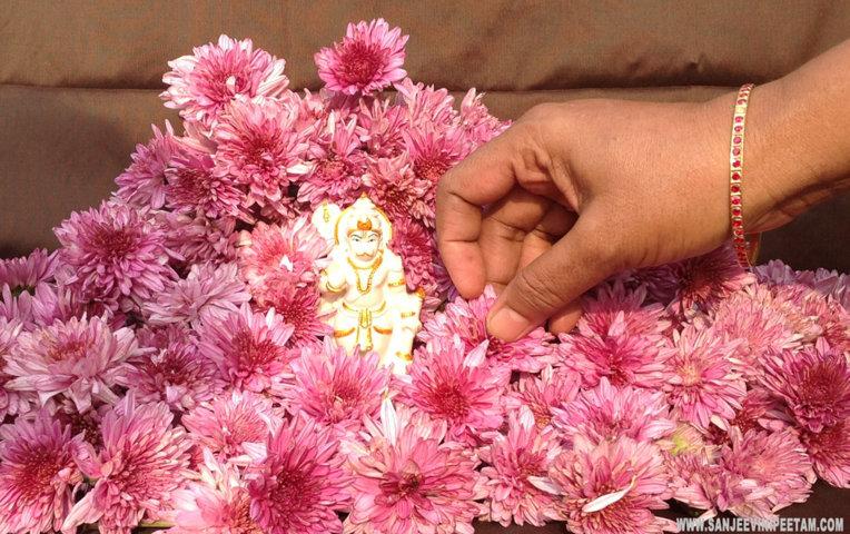 Sanjeevinipeetam aus pooja (10) (FILEminimizer)