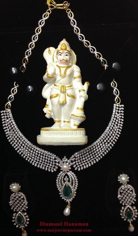 Sanjeevinipeetam aus pooja (4) (FILEminimizer)
