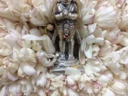 Sanjeevinipeetam aus pooja (1) (FILEminimizer)