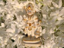 Sanjeevinipeetam aus pooja (8) (FILEminimizer)