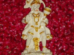 auspicious-days-for-hanuman-2-8-2013