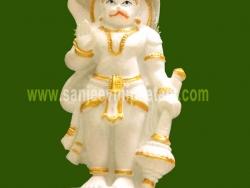 hanuman-auspicious-days-pooja-9-3-2013