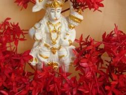 noor-hanuman
