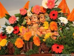 hanuman-chalisa-competitions-photos-002