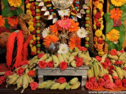 hanuman-chalisa-competitions-photos-004