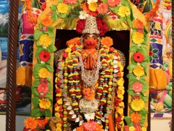 hanuman-chalisa-competitions-photos-005