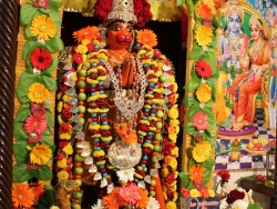hanuman-chalisa-competitions-photos-006