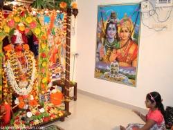 hanuman-chalisa-competitions-photos-008