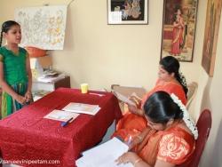 hanuman-chalisa-competitions-photos-010