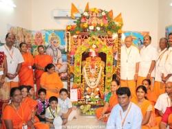 hanuman-chalisa-competitions-photos-013