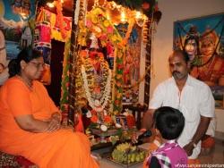 hanuman-chalisa-competitions-photos-016