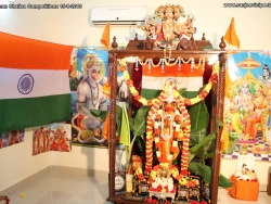 hanuman-chalisa-competitions-15-8-2013-000