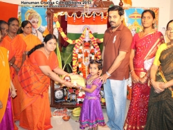 hanuman-chalisa-competitions-15-8-2013-004