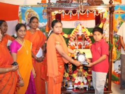 hanuman-chalisa-competitions-15-8-2013-006
