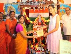 hanuman-chalisa-competitions-15-8-2013-007