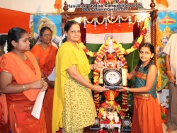 hanuman-chalisa-competitions-15-8-2013-009