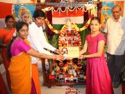 hanuman-chalisa-competitions-15-8-2013-012